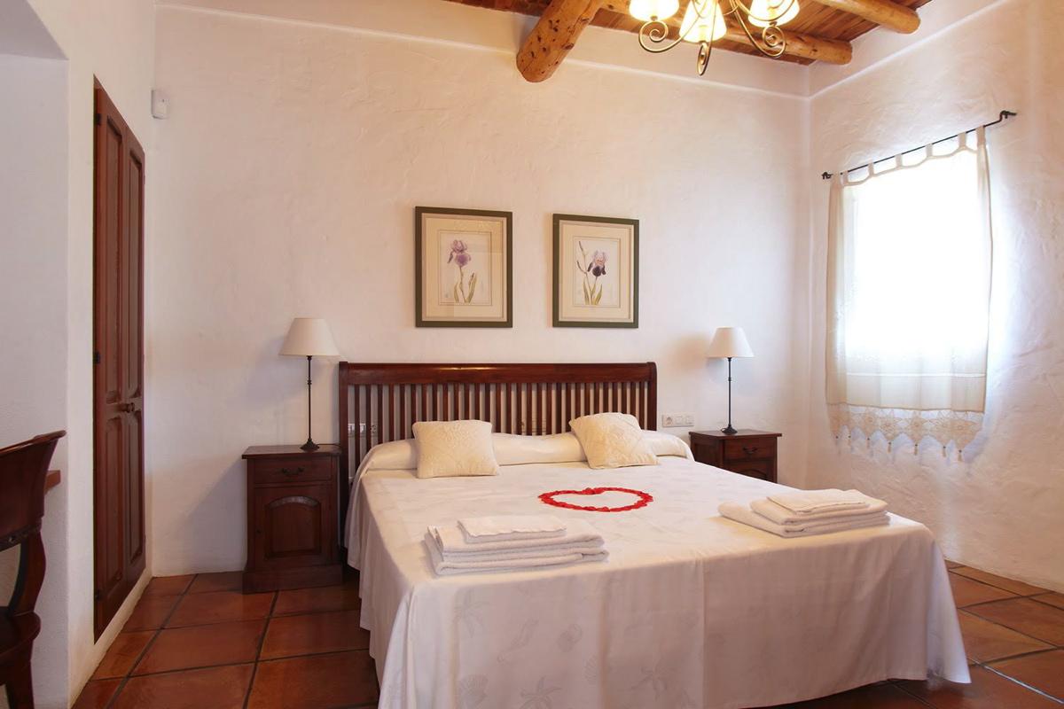 villa 66-6 bedrooms-sa carroca35
