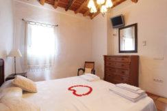 villa 66-6 bedrooms-sa carroca36