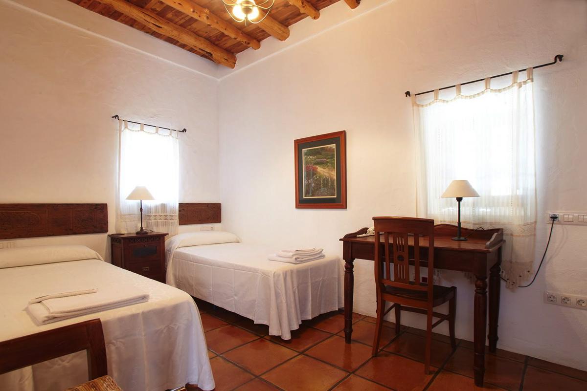 villa 66-6 bedrooms-sa carroca37