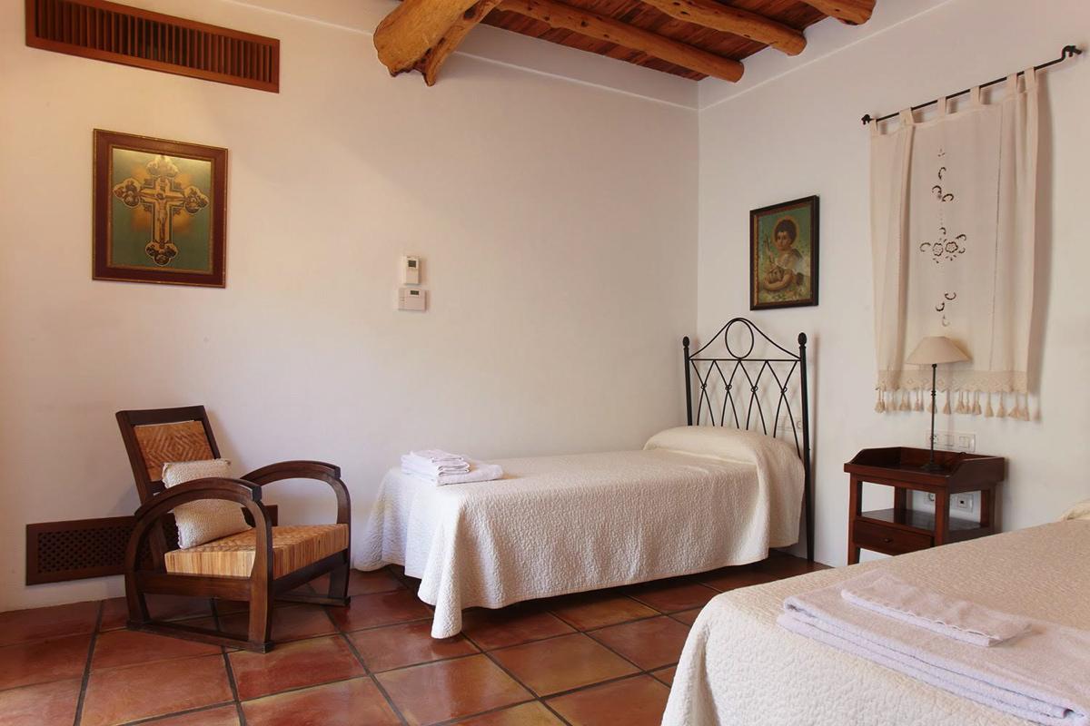 villa 66-6 bedrooms-sa carroca4