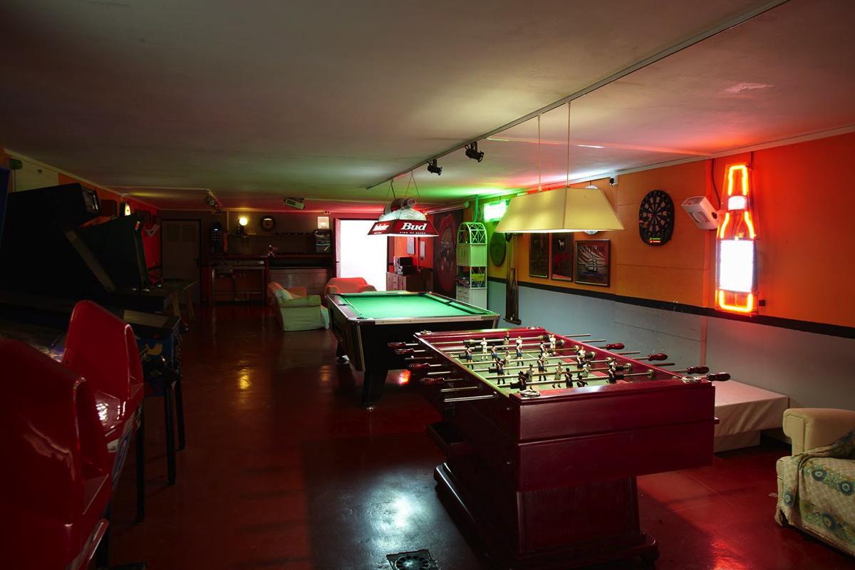 villa 66-6 bedrooms-sa carroca40