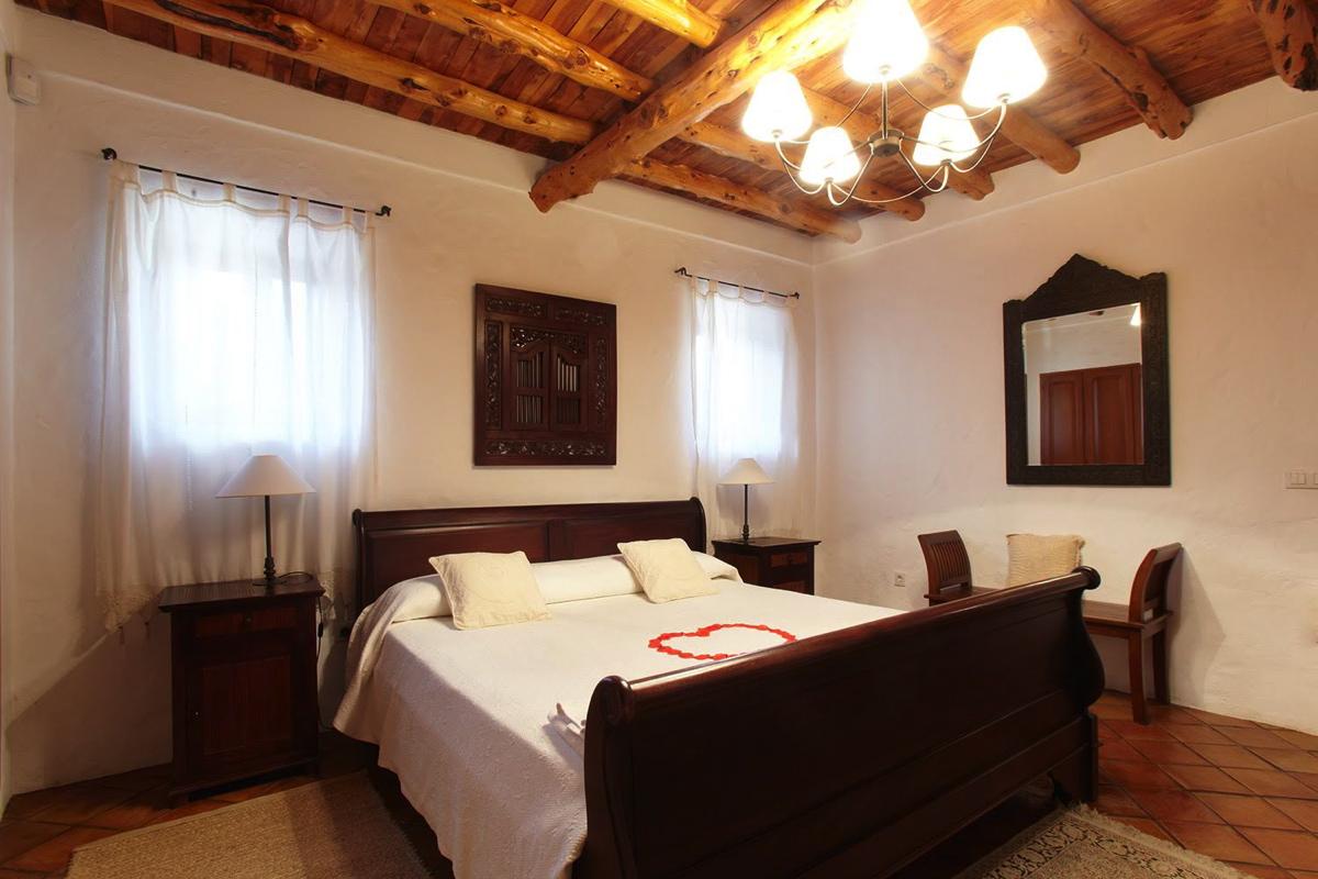 villa 66-6 bedrooms-sa carroca5