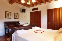 villa 66-6 bedrooms-sa carroca7
