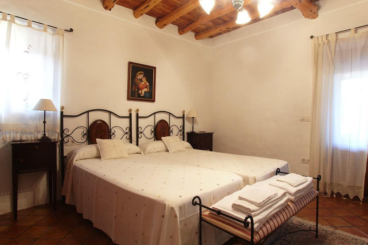 villa 66-6 bedrooms-sa carroca8