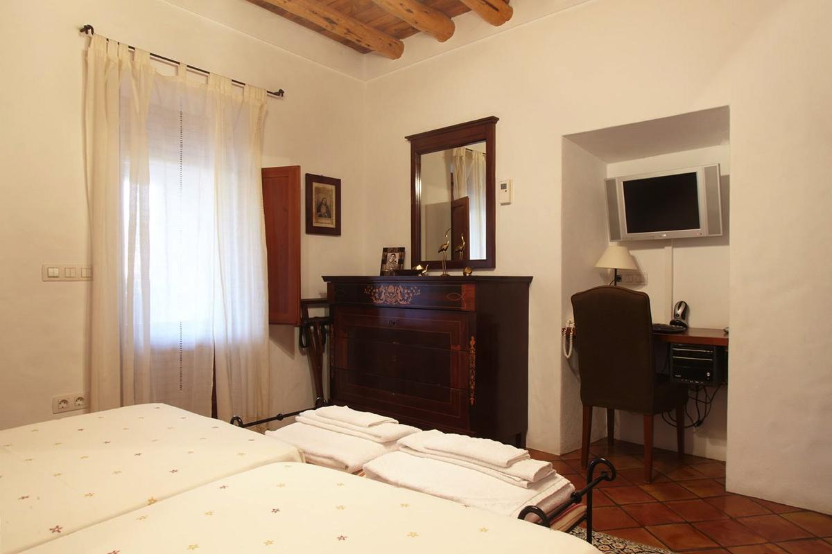 villa 66-6 bedrooms-sa carroca9