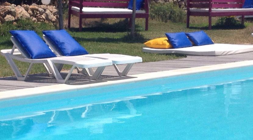 villa 233-5 bedrooms-cala salada01