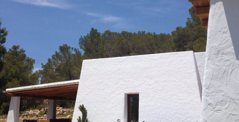 villa-233-5-bedrooms-cala-salada02.jpg