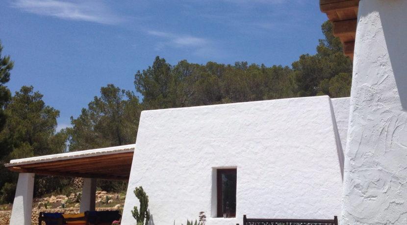 villa 233-5 bedrooms-cala salada02