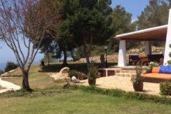 villa 233-5 bedrooms-cala salada03
