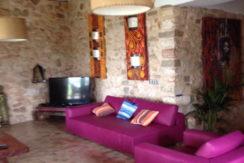 villa 233-5 bedrooms-cala salada04