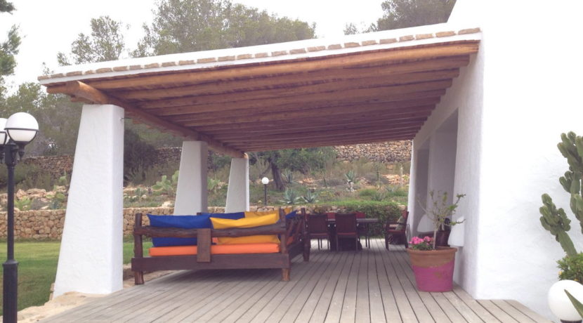 villa 233-5 bedrooms-cala salada06