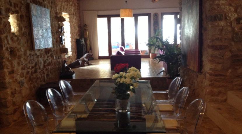 villa 233-5 bedrooms-cala salada08