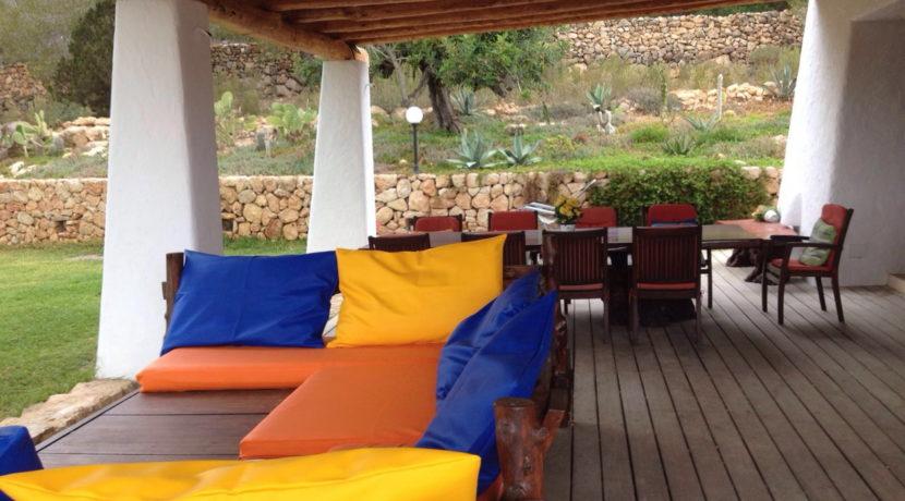 villa 233-5 bedrooms-cala salada09