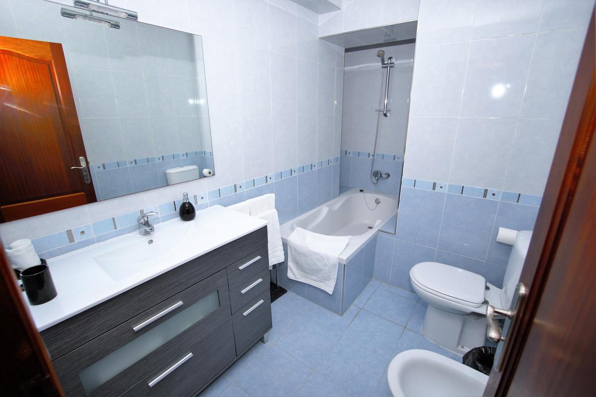 villa 312-6 bedrooms-jesus02