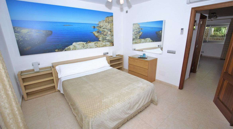 villa 312-6 bedrooms-jesus03
