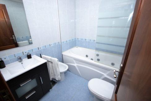 villa 312-6 bedrooms-jesus04