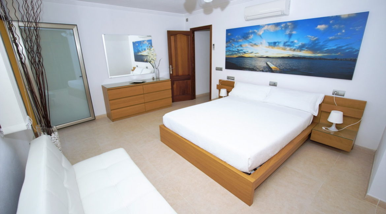villa 312-6 bedrooms-jesus05