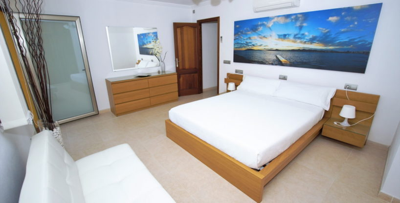 villa-312-6-bedrooms-jesus05-1.jpg