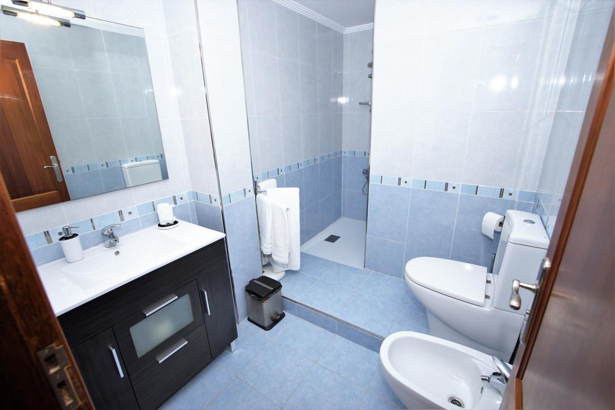 villa 312-6 bedrooms-jesus07
