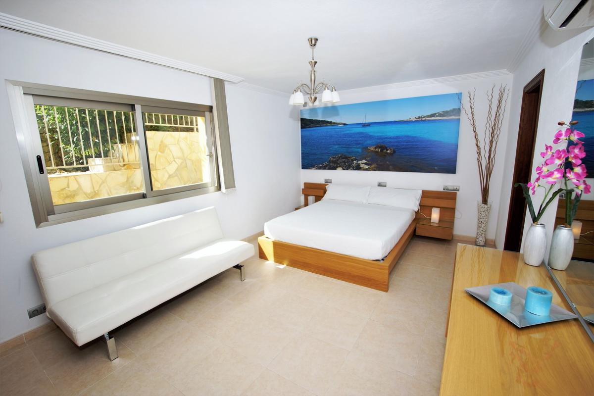 villa 312-6 bedrooms-jesus08