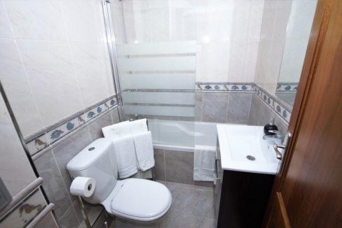 villa 312-6 bedrooms-jesus09