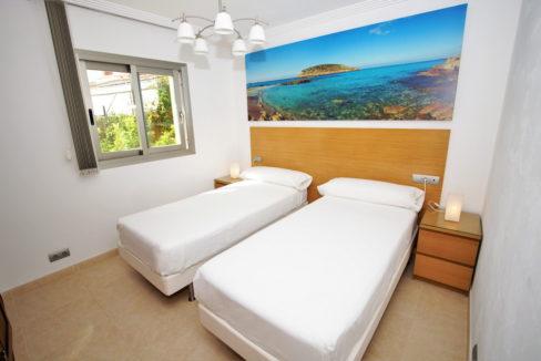 villa 312-6 bedrooms-jesus10