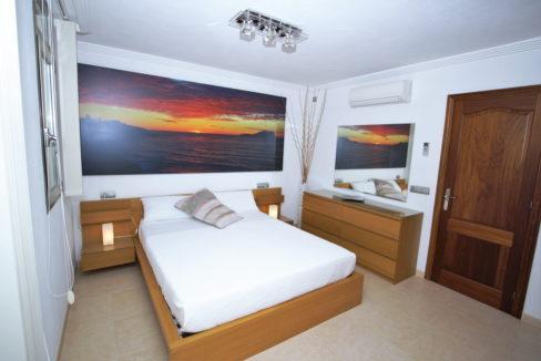 villa 312-6 bedrooms-jesus12