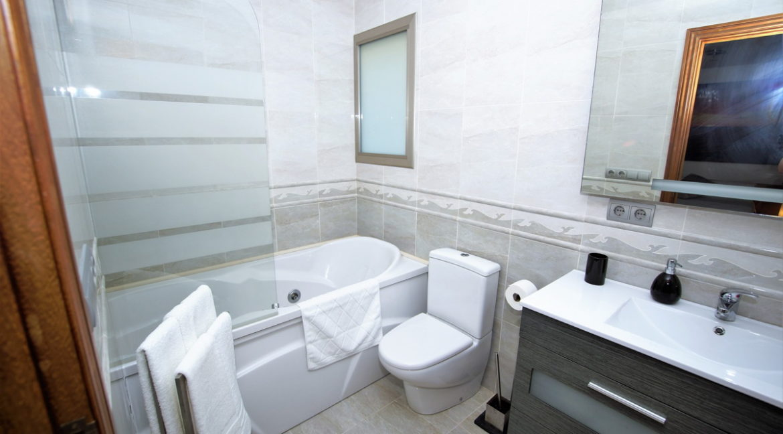 villa 312-6 bedrooms-jesus13