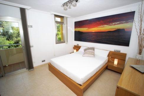 villa 312-6 bedrooms-jesus14