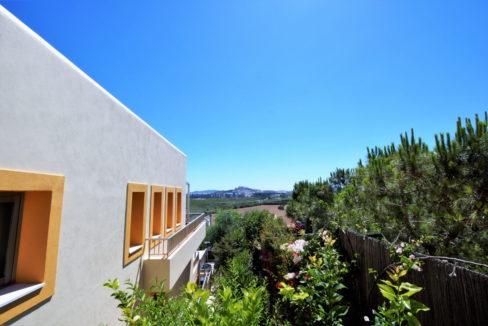 villa 312-6 bedrooms-jesus15