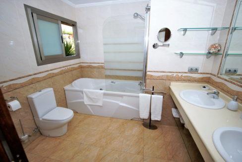 villa 312-6 bedrooms-jesus16