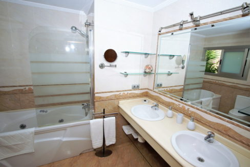 villa 312-6 bedrooms-jesus17