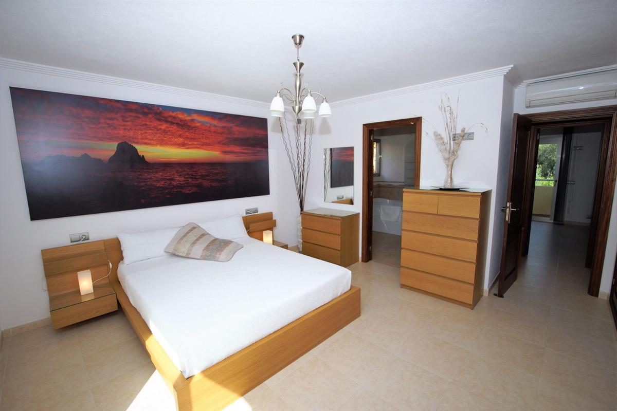 villa 312-6 bedrooms-jesus18