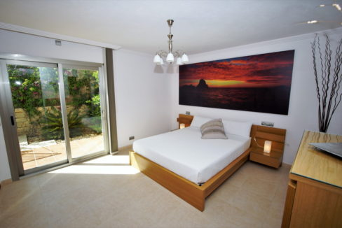 villa 312-6 bedrooms-jesus19