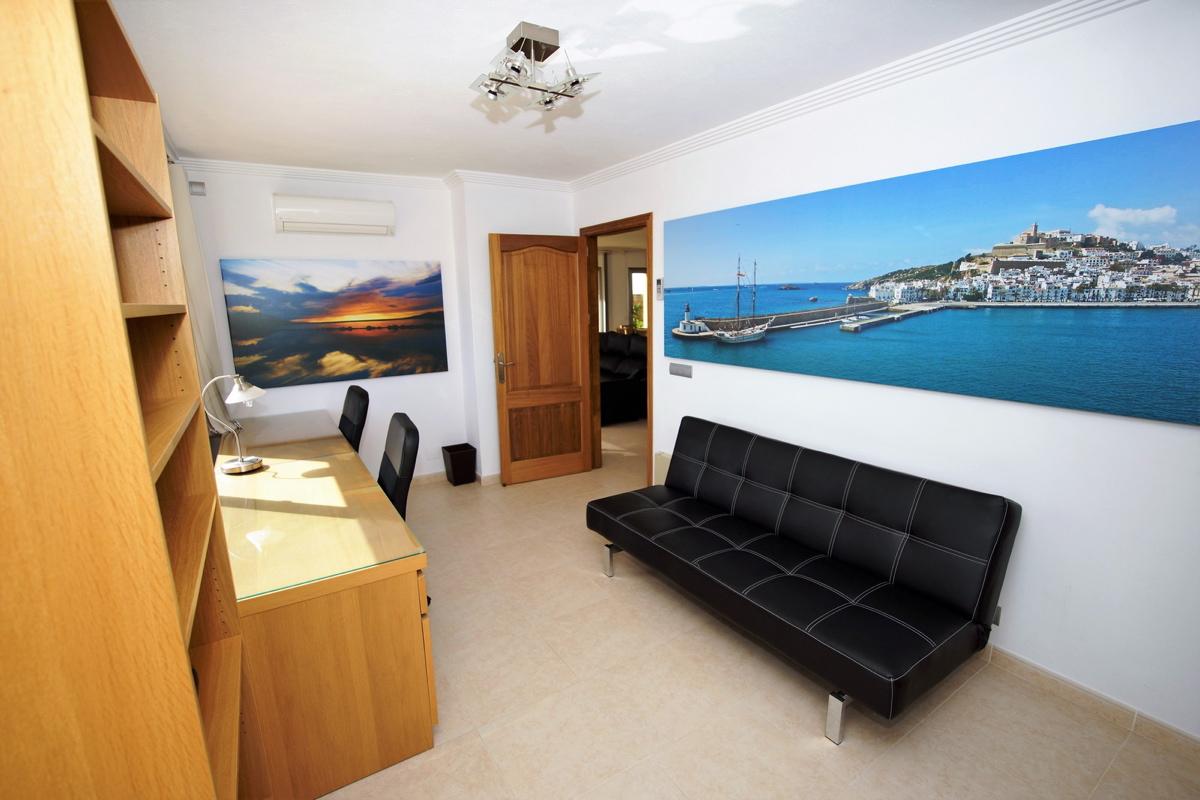 villa 312-6 bedrooms-jesus21