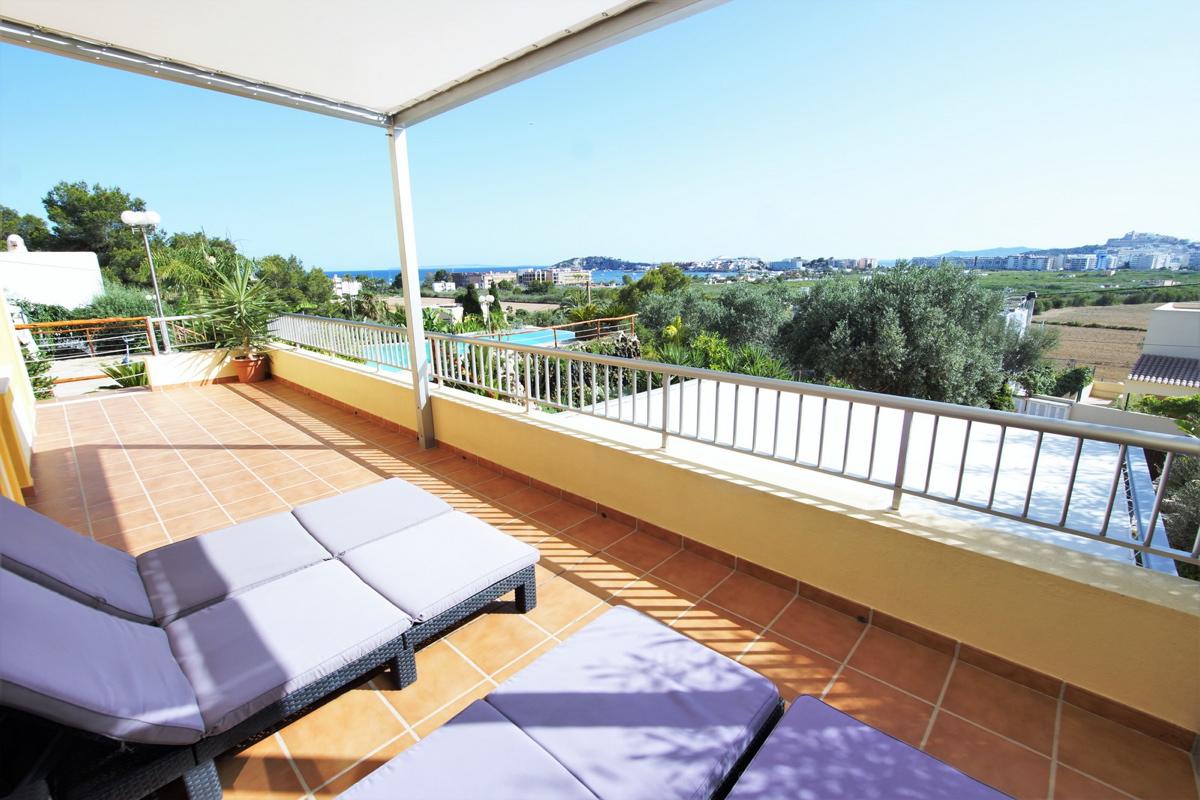 villa 312-6 bedrooms-jesus31