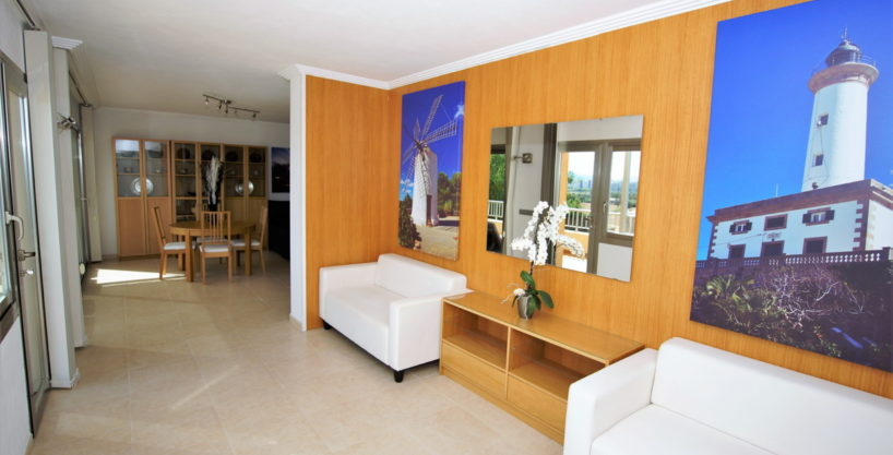villa-312-6-bedrooms-jesus32.jpg