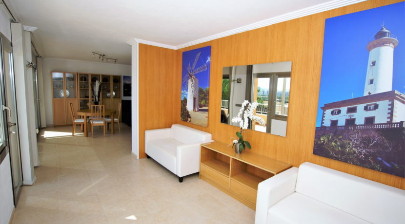 villa 312-6 bedrooms-jesus32