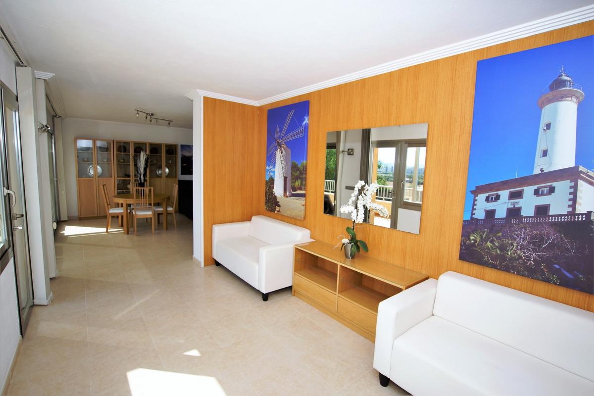villa 312-6 bedrooms-jesus32