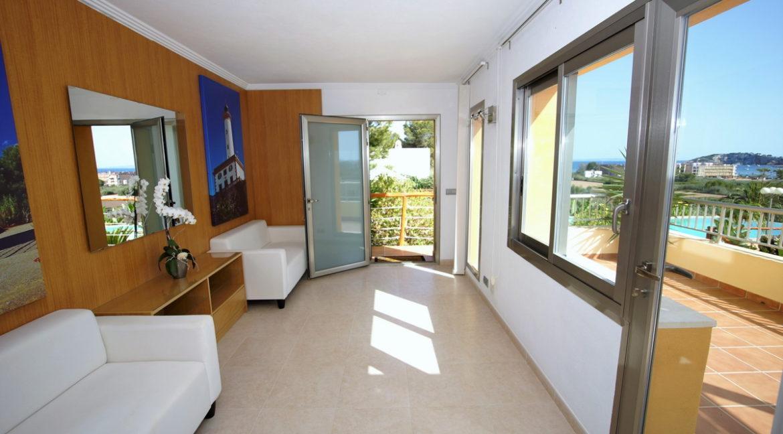 villa 312-6 bedrooms-jesus33