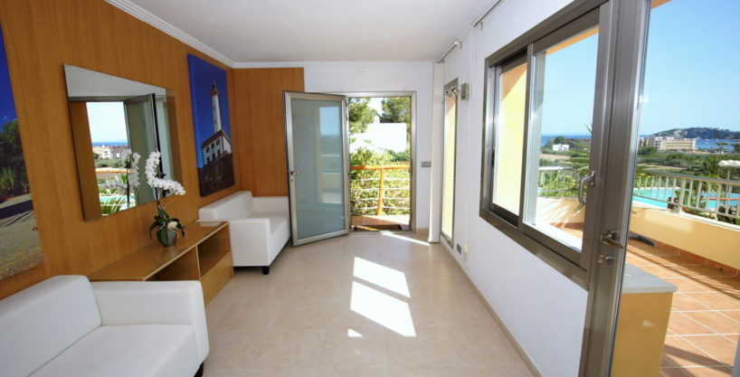 villa-312-6-bedrooms-jesus33.jpg