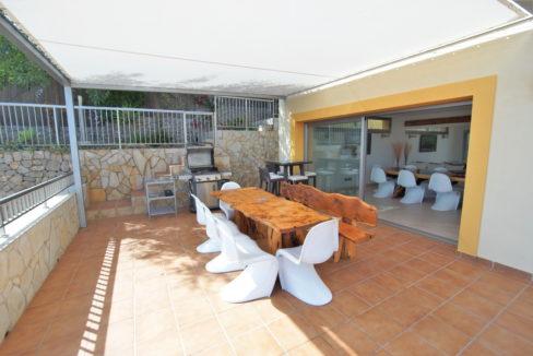 villa 312-6 bedrooms-jesus38