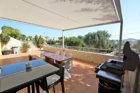 villa 312-6 bedrooms-jesus39