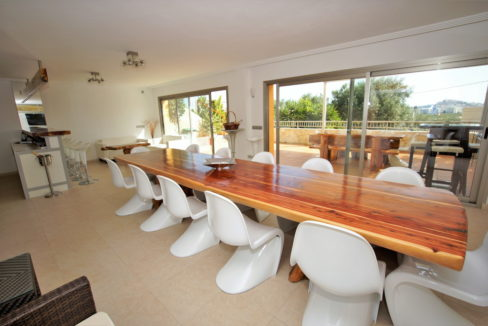villa 312-6 bedrooms-jesus43