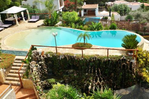 villa 312-6 bedrooms-jesus52