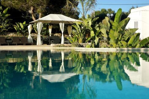 villa 312-6 bedrooms-jesus60