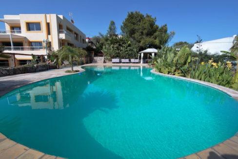 villa 312-6 bedrooms-jesus67