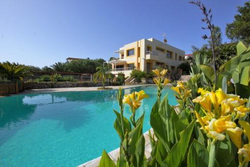 villa 312-6 bedrooms-jesus75