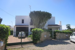 villa 17-6 bedrooms-bossa01