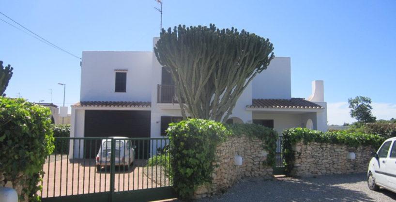 villa-17-6-bedrooms-bossa01.jpg